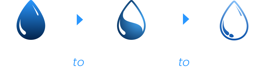 spot zero reverse osmosis Fort lauderdale Florida boats fresh water watermakers water purifier