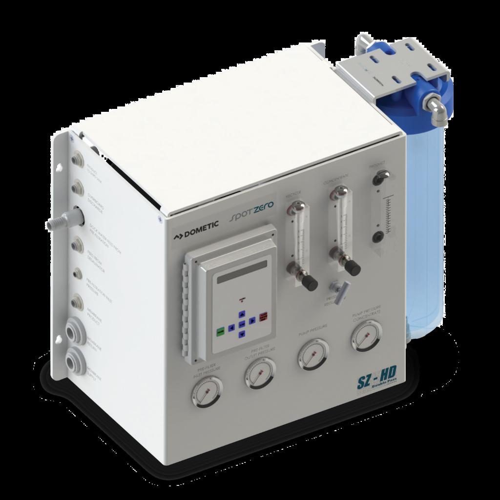 SZ-HD-Reverse-Osmosis-Water-Purifier